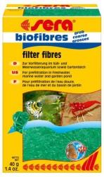 Sera - Sera Biofibres Kalın Filtre Malzemesi 40 Gr
