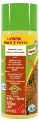 Sera - Sera Flore 2 Ferro 250 ML (Demir)