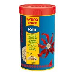 Sera - Sera Profesyonel Krill 100 ML