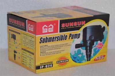 SunSun JP-024 Sirkülasyon Motoru 1200L/H