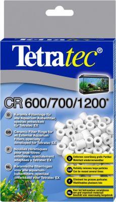 Tetra Cr Seramik Halka 800 ML