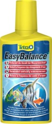 Tetra - Tetra Easy Balance Akvaryum Su Dengeleyici 250 ML