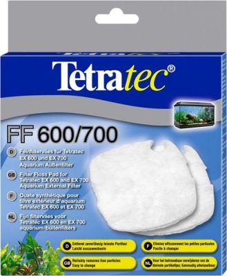 Tetra FF Elyaf Ex 400/600/700 Uyumludur