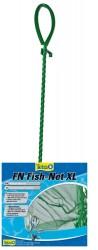 Tetra - Tetra Fn Fish Net Balık Kepçesi XLarge 15 cm