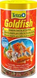 Tetra - Tetra Goldfish Balık Yemi 1000 ML
