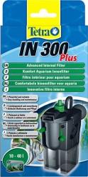 Tetra - Tetra In Plus 300 Akvaryum İç Filtre
