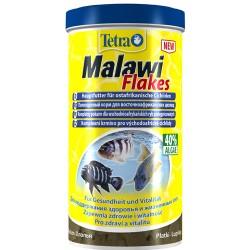Tetra - Tetra Malawi Flakes Pul Yem 250 ML