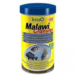 Tetra - Tetra Malawi Granules Granül Yem 250 ML