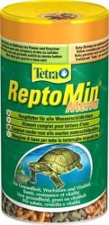 Tetra - Tetra Reptomin Menu Kaplumbağa Yemi 250 Ml