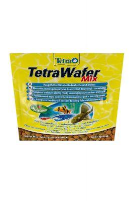 Tetra Wafer Mix Sachet 15 Gram