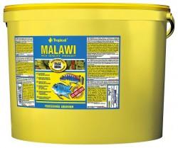Tropical - Tropical Malawi Pul Yem 11 Lt/2000 Gr