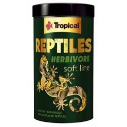 Tropical - Tropical Reptiles Herbivore Soft 1000 ML