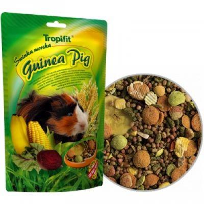 Tropifit Guinea Pig Yemi 500 Gr.
