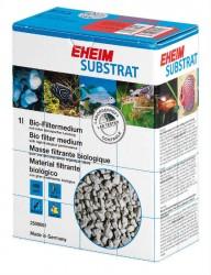 Eheim - Eheim Substrat 1 Lt Filitre Malzemesi