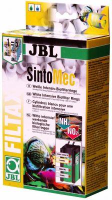 JBL Sinto Mec Filtre Malzemesi 450 Gr