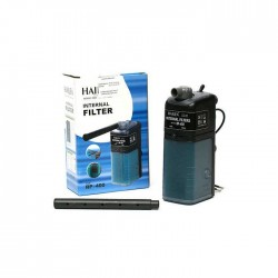 Hailea - Hailea RP-400 İç Filtre 400 Lt./Saat