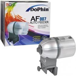 Dophin - Dophin AF007 Otomatik Yemleme Makinası
