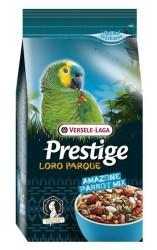 Versele Laga - Versele Laga Loro Parque Amazon Papağan Yemi 1 Kg