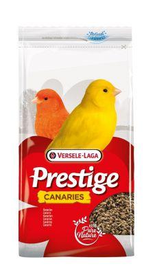 Versele Laga Prestige Kanarya Yemi 1 Kg.