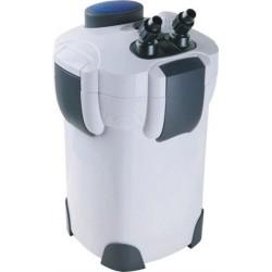 Aquatic Life - Aquatic Life Ext3000 Akvaryum Dış Filtre 1400Lt/S