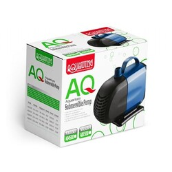 Aquawing - Aquawing AQ-4500 Akvaryum Sump Motoru 4500 L/H