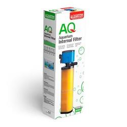 Aquawing - Aquawing AQ-103F Akvaryum İç Filtre 2000 Lt/S