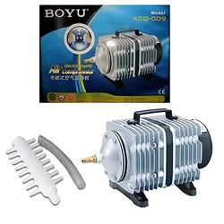 Boyu - Boyu ACQ-009 Elektro Manyetik Hava Kompresörü