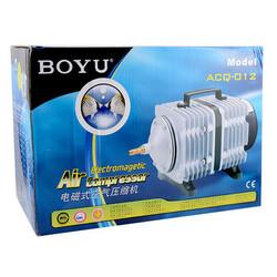 Boyu - Boyu ACQ-012 Elektro Manyetik Hava Kompresörü