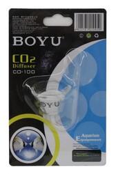 Boyu - Boyu CO-100 Co2 Cam Diffuser