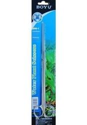 Boyu - Boyu Wps-1 Sivri Uçlu Bitki Makası 27 Cm