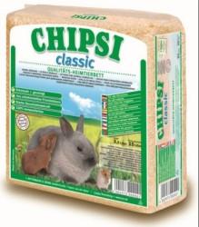 JRS - Chipsi Classic Kokusuz Talaş 60 LT