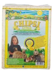 JRS - Chipsi Limonlu Talaş 15 LT