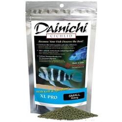 Dainichi - Dainichi Cichlid XL Pro Small 3mm 100 Gr.
