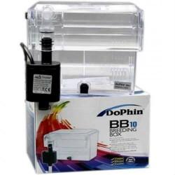 Dophin - Dophin BB-10 Breeding Box Motorlu Yavruluk