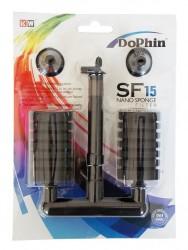 Dophin - Dophin SF-15 Pipo Filtre
