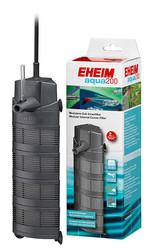 Eheim - Eheim Aqua200 Köşe Filtre 440 Lt/S