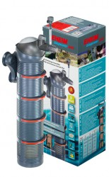Eheim - Eheim Biopower 240 Biyolojik İç Filtre