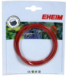 Eheim - Eheim Classic 250 2213 Dış Filtre Kafa Contası