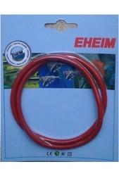 Eheim - Eheim Classic 600 2217 Dış Filtre Kafa Contası