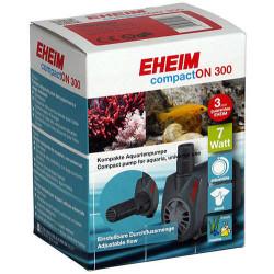 Eheim - Eheim Compact 300 Kafa Motoru 300 Lt/Saat