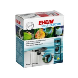 Eheim - Eheim Feeding Station Balık Yemleme İstasyonu