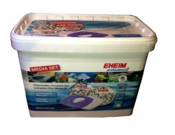 Eheim - Eheim Media Set 2080 / 2081 Pro 3