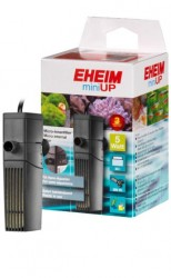 Eheim - Eheim Mini Up İç Filtre 300 Lt/S