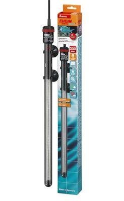 Eheim Thermo Control E 300 Watt Akvaryum Isıtıcısı