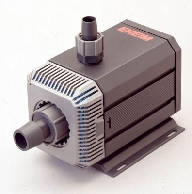 Eheim Universal 1262 Sirkülasyon Motoru 3400L/S