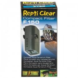Exo Terra - Exo Terra F150 İç Filtre 150lt/H