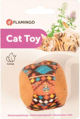Flamingo Indy Top Kedi Oyuncağı