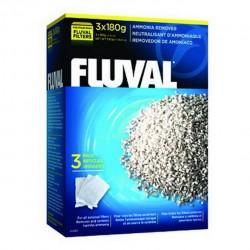 Fluval - Fluval Amonyak Remover 540 Gr.