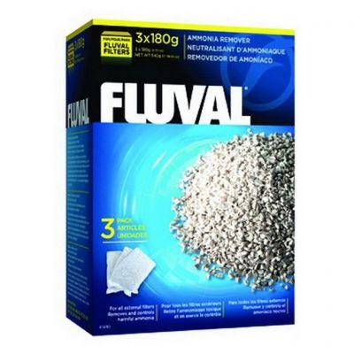 Fluval Amonyak Remover 540 Gr.