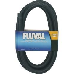 Fluval - Fluval Fx5 / Fx6 Yedek Hortum 24 mm